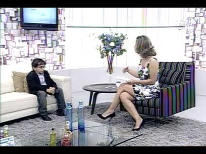TVCOM Tudo Mais - Direito do Consumidor - 2º bloco – 01/10/2013