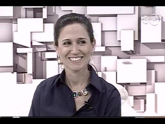 TVCOM Tudo+ - Imposto de renda - 15/04/14