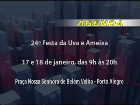 Conversas Cruzadas - Debate sobre os resultados do ENEM - Bloco 2 - 15/01/15