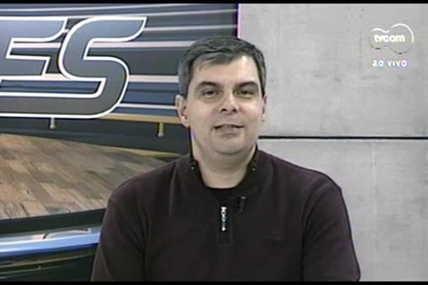 TVCOM Esportes - 4ºBloco - 02.07.15