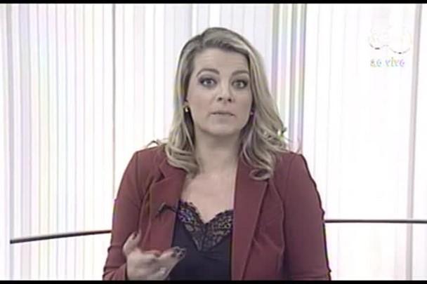 TVCOM 20 Horas - 3ºBloco - 18.08.15