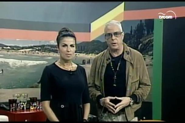 TVCOM De Tudo um Pouco. 2º Bloco. 04.10.15