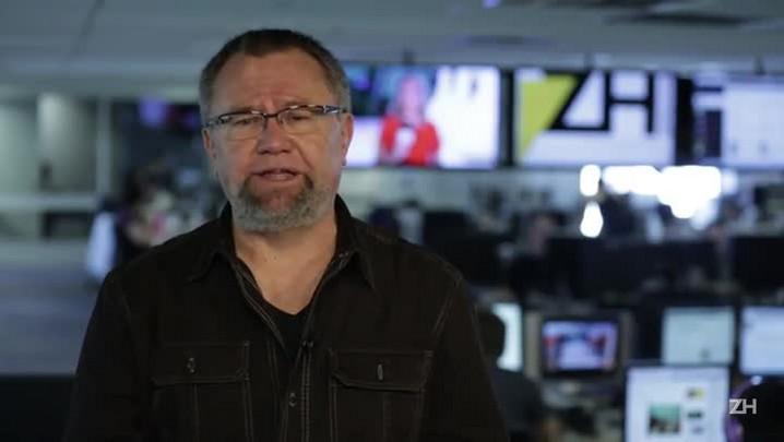 Luiz Zini: quem é o atacante ideal no esquema de Roger