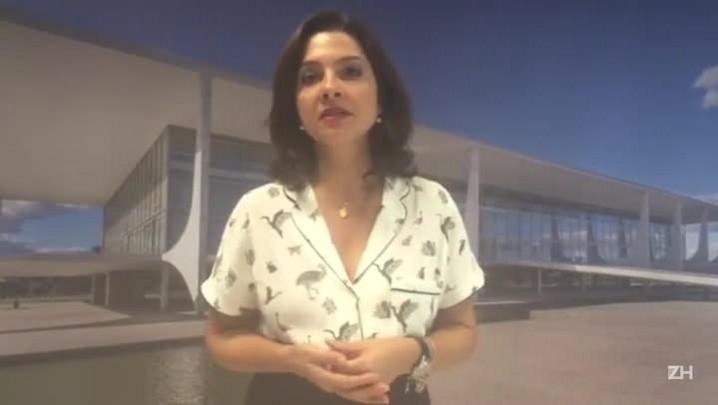 Carolina Bahia: PMDB se prepara para defender impeachment
