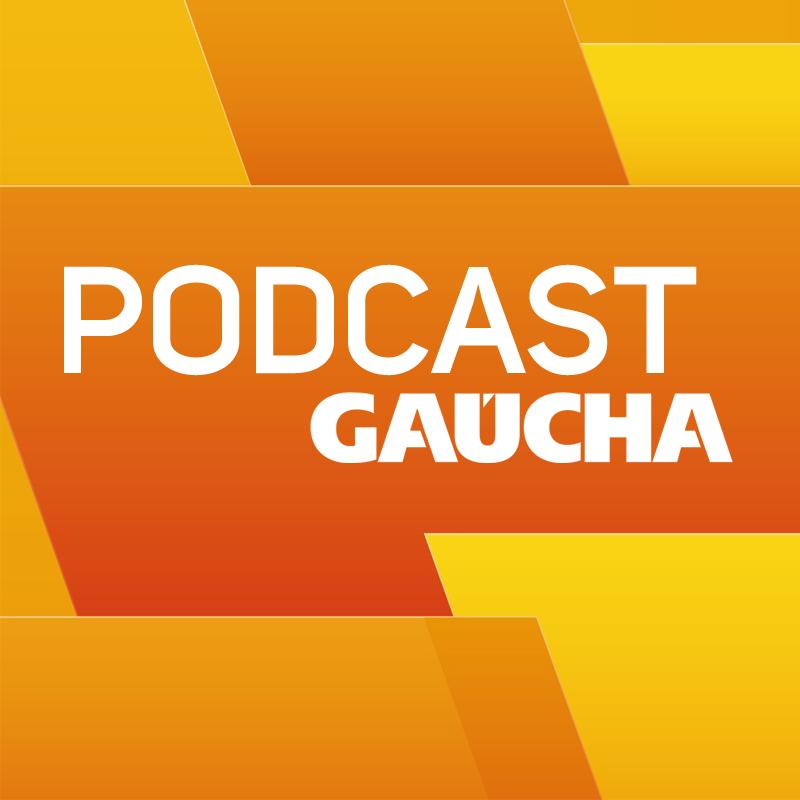 Podcast do Ga�cha Hoje - parte 2 - 25/06/2016