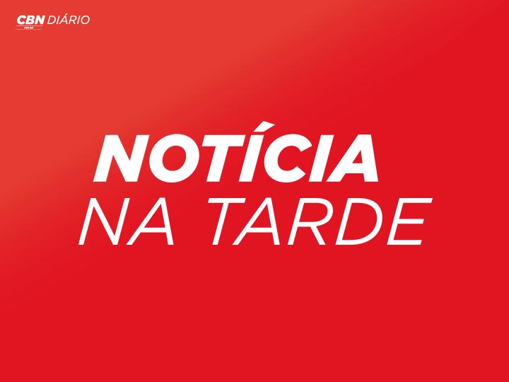 Entrevista Rezende e Bonassis Notícia na Tarde 10/03/17