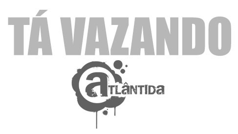 Tá Vazando 29/04/2014