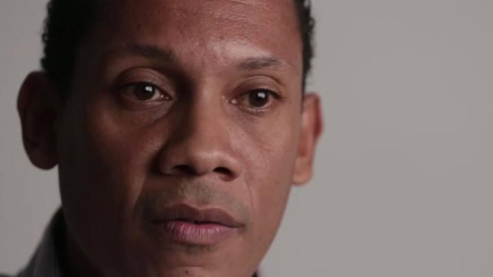 Caso Márcio Chagas: detalhes da noite em Bento Gonçalves