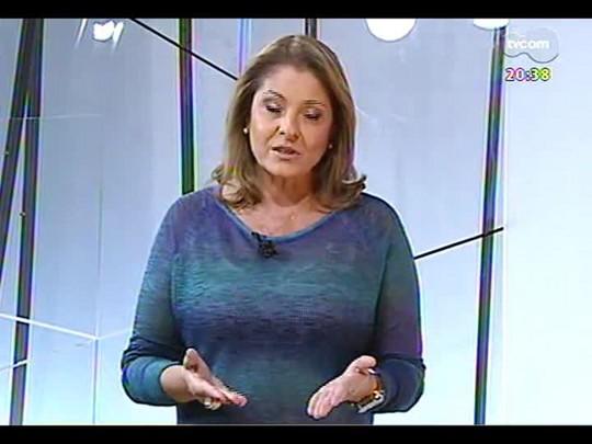 TVCOM Tudo Mais - Liga dos Fanáticos: Saiba tudo sobre a cobertura do Grupo RBS na Copa