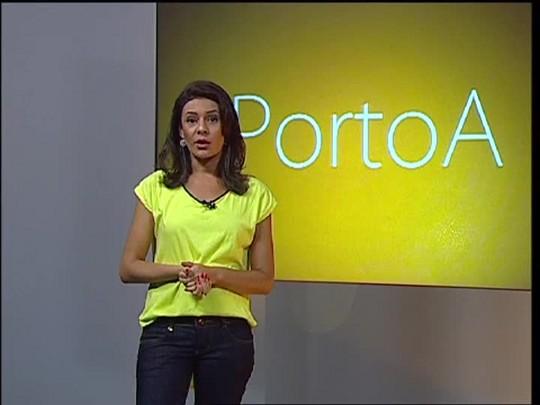 #PortoA - Por que o tempo passa cada vez mais rápido?