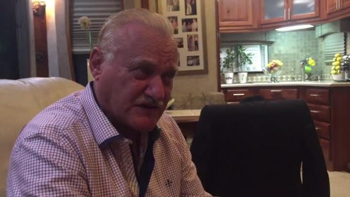 Entrevista: Richard Massone, diretor geral do Tihany