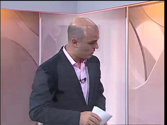 TVCOM 20 Horas - Entenda como será o pagamento do funcionalismo público em abril - 24/03/15