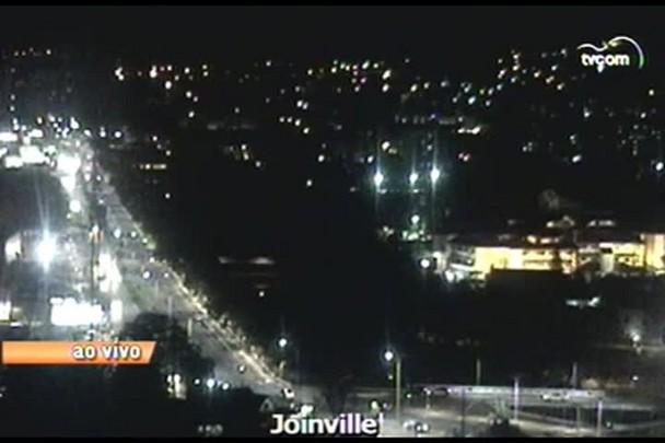 TVCOM 20 Horas - 3ºBloco - 06.04.15