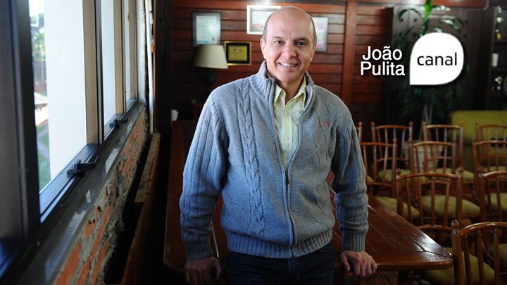 João Pulita tira dúvidas sobre trajes de casamento