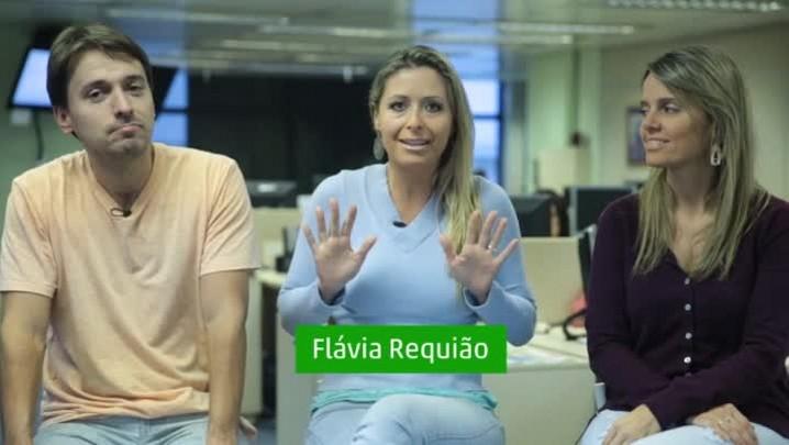 Retratos da Fama TV: Zezé Di Camargo casa ou não casa?