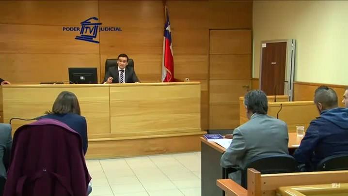 Vidal pede desculpa à polícia