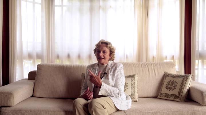 DC 30 anos: Margot Teixeira relembra iniciativa de criar abaixo-assinado pela duplicação da BR-101