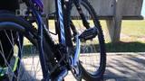 Ana Maria Destri busca uma cidade melhor com o projeto Bicicleta na Escola