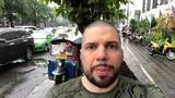 """Caju Freitas: """"Derrota afasta Rafael dos Anjos do título"""""""