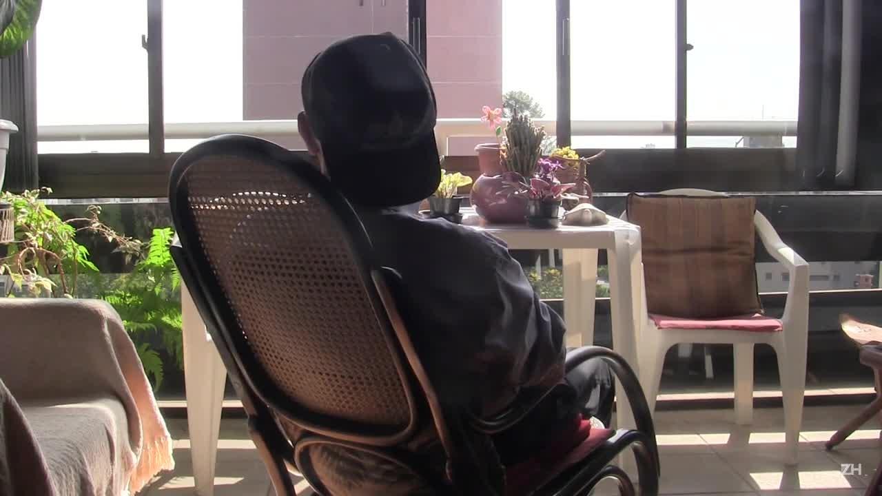 Vítima que teve prejuízo de R$16,3 mil conta como foi seu contato com a quadrilha