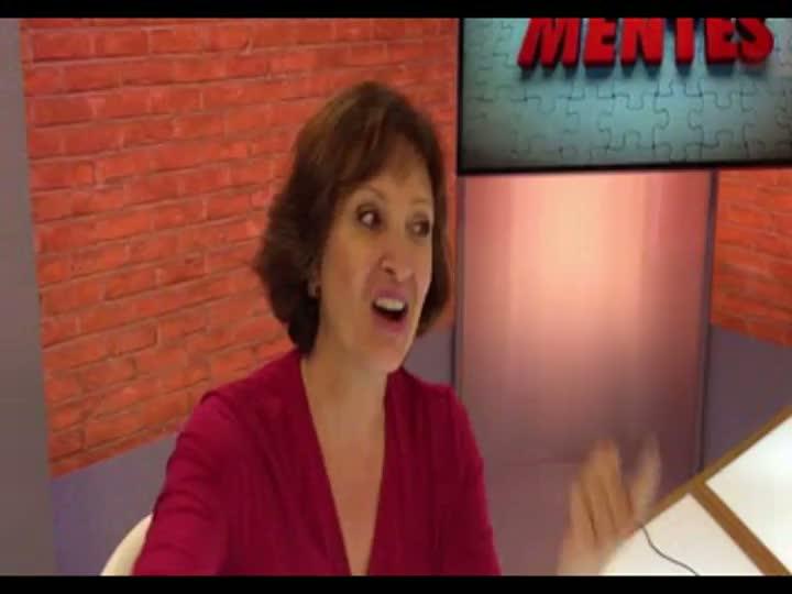 Sônia Bridi fala sobre a relação dela com as redes sociais