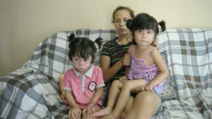 Histórias de dez moradores da região Norte que sobreviveram a tragédias em 2012