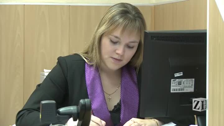 Veja trecho de audiência que negou fiança à ativista brasileira presa na Rússia