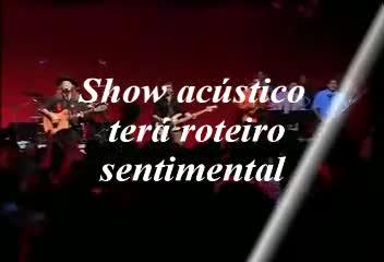 Alceu Valença se apresenta em Porto Alegre e Novo Hamburgo - 24/10/2013