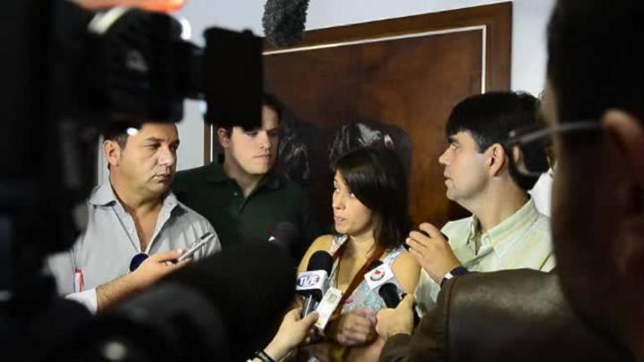 Coordenadora do grupo de trabalho fala sobre exumação de Jango