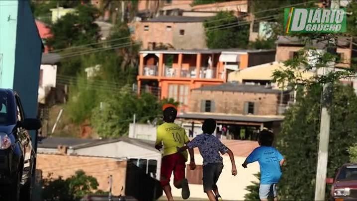 Porto do Samba: uma homenagem ao ritmo que contagia os corações brasileiros
