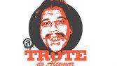 Trote do Alcemar - 08/08/2014