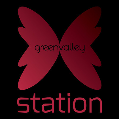Green Valley Station 27/09/2014