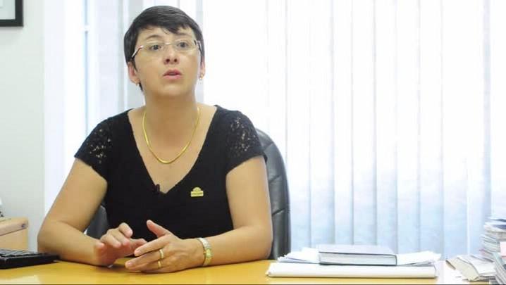 Escola Bolshoi Brasil: bolsa de estudo
