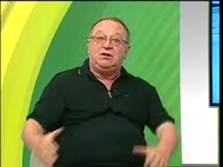 Bate Bola - Balanço da 11ª rodada do Gauchão - Bloco 5 - 15/03/15