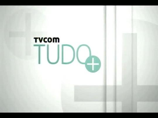 TVCOM Tudo Mais - A busca pelo corpo perfeito e diversas possibilidades cirúrgicas