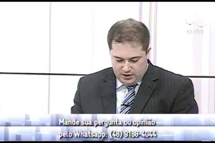Conversas Cruzadas - 2ºBloco - 04.08.15