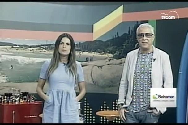 TVCOM De Tudo um Pouco. 1º Bloco. 15.11.15