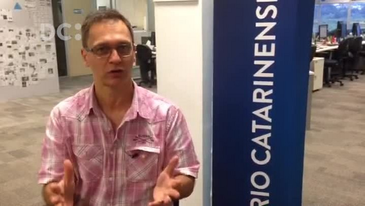 Castiel analisa os destaques da rodada do catarinense deste domingo