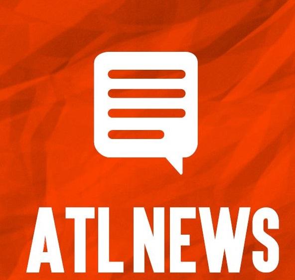 ATL News - 12/05/2016