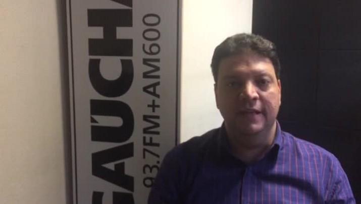 Manhago: Pela Copa do Brasil, Grêmio tem de apagar má atuação contra Atlético-PR
