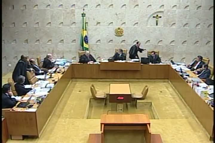Conversas do Planalto