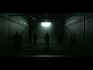 Confira trecho do espetáculo Orestéria I e II - Club Noir