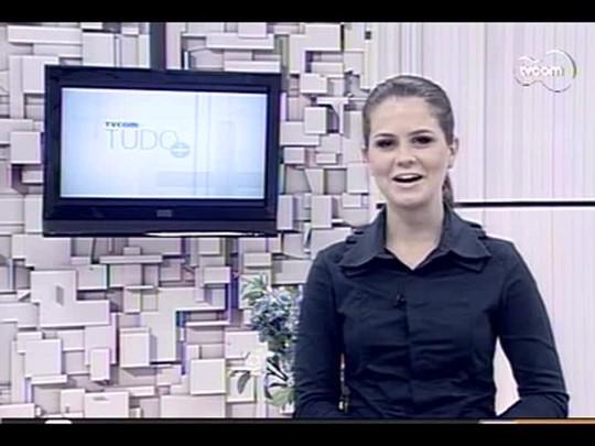 TVCOM Tudo+ - Camarote 36 - 09/05/14
