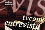 TVCOM Entrevista - Jovem empresária cria banco de microcrédito para outros jovens empresários - 3º Bloco - 22.11.14