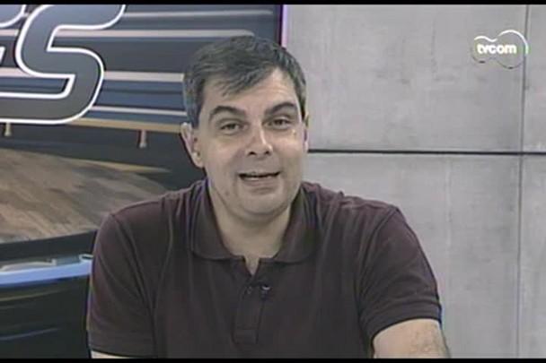 TVCOM Esportes - 4ºBloco - 19.05.15