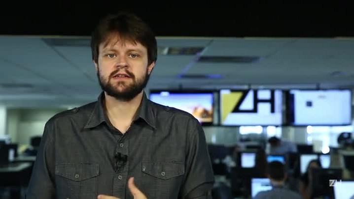 Semelhanças e diferenças entre Grêmio e Inter no início da semana Gre-Nal