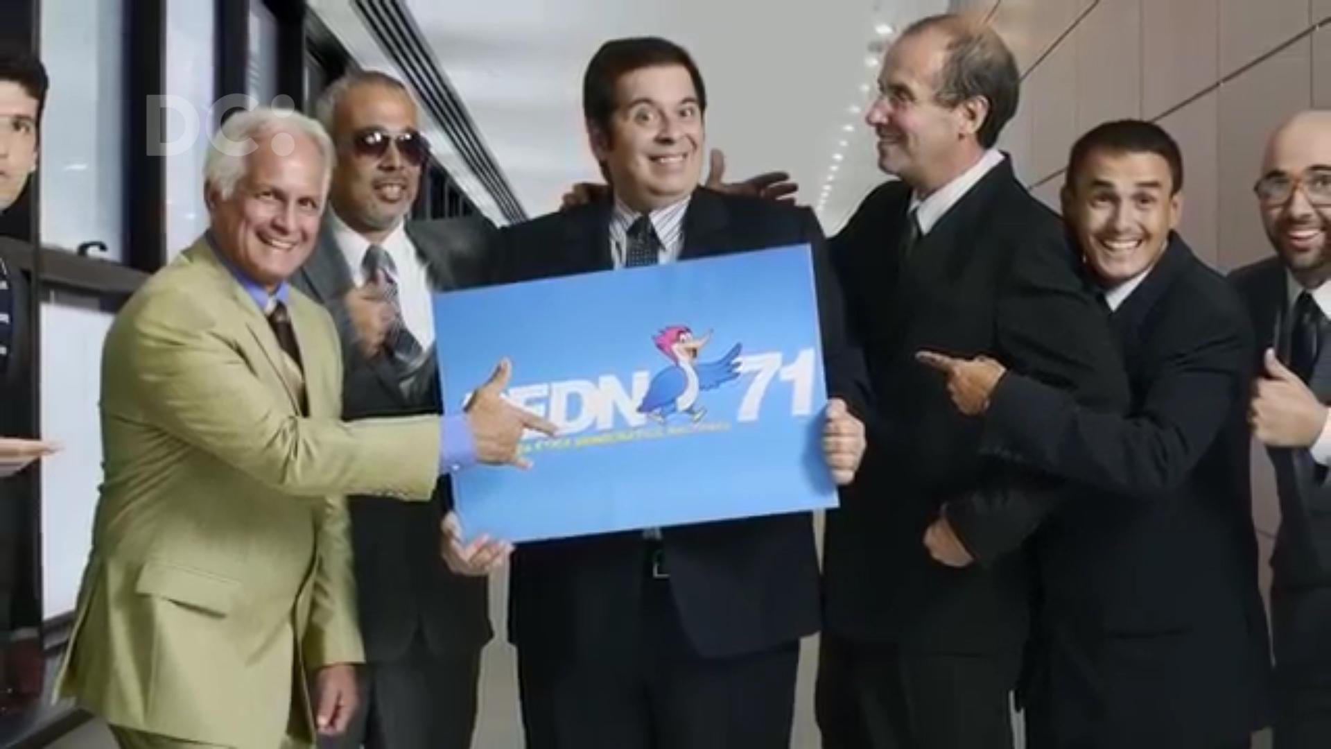 O perfil do eleitor catarinense