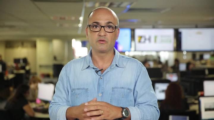 Leonardo Oliveira: o Inter de Zago começa um novo ciclo contra o Cruzeiro