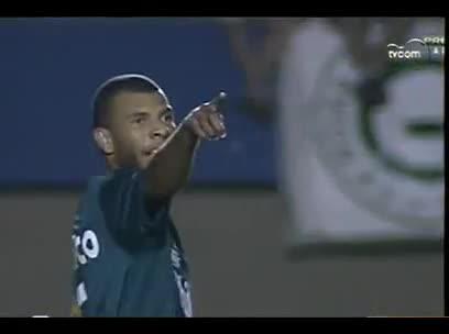 Bate Bola – Análise do jogo entre Goiás e Criciúma. – 1º bloco – 06/09/2013