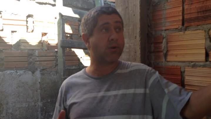 Corsan espera normalizar abastecimento de água de cidades da Região Metropolitana até o fim da noite. 16/01/2014